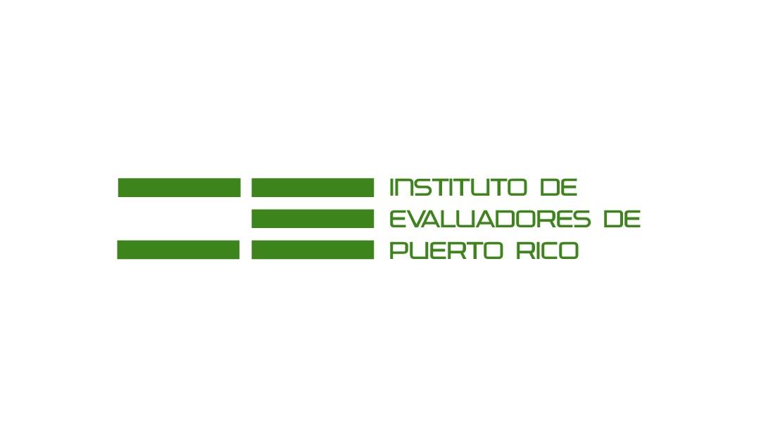 Instituto de Evaluadores  de Puerto Rico